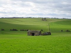 Isolated-barn-by-John-Winterbottom.jpg