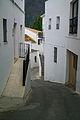 Istan, Spain Street (12195967083).jpg