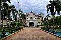Istana Hulu Kuala Kangsar.jpg