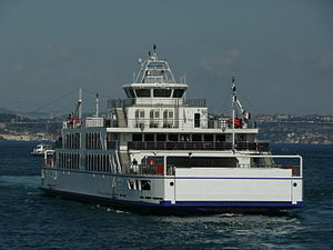Istanbul 1470694 Nevit.jpg