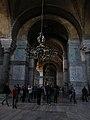 Istanbul 56 (40761760692).jpg