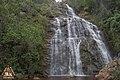 Itabira - State of Minas Gerais, Brazil - panoramio (37).jpg