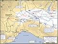 Italian campaigns 1796.JPG