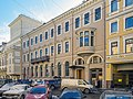 Italianskaya Street 17.jpg