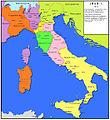 Italiansko obedinenie - 1859 - B.jpg
