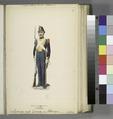 Italy, San Marino, 1801-1869 (NYPL b14896507-1512073).tiff