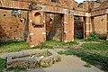 Italy-0485 - House of the Lararium (5166449717).jpg
