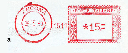 Italy stamp type CB4point1a.jpg