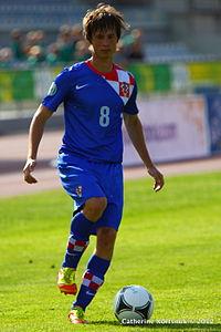 Ivan Močinić.jpg