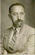 Ivan Vavpotič
