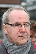Ivar Johansen SV.jpg