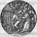 Ivrogne poussé dans la bauge aux pourceaux (estampe).jpg