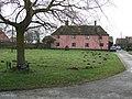 Ivy House Farm - geograph.org.uk - 1710395.jpg