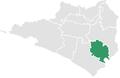 Ixtlahuacan in Colima.PNG