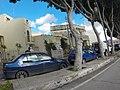 Iz-Zinzel, Ħal Qormi, Malta - panoramio.jpg