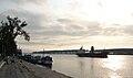 Izmail harbour.jpg
