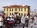 Izmir-kordonboyu - panoramio - HALUK COMERTEL (13).jpg
