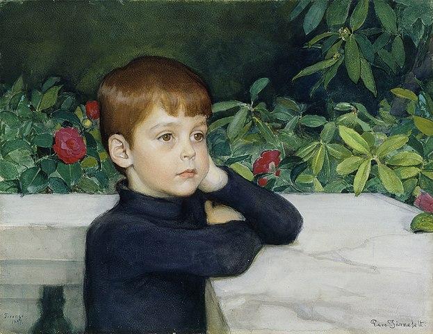 623px-Järnefelt_Portrait_of_the_artists_son.jpg (623×480)