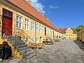 Jægersborg Barracks (51260172513).jpg