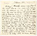 Józef Piłsudski - List do Jodki-Narkiewicza - 701-001-163-022.pdf