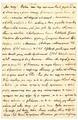 Józef Piłsudski - List do towarzyszy w Londynie - 701-001-163-001.pdf