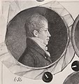 Jørgen von Cappelen Knudtzon (1784 - 1854) (3474630870).jpg