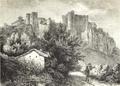 J-B-Fresez N-Liez ruines-du-vieux-chateau-d-ansembourg.png