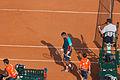 J-W Tsonga - Roland-Garros 2012-J.W. Tsonga-IMG 3640.jpg