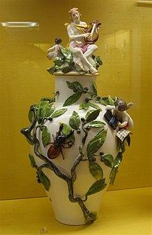 risalente porcellana di Limoges 18 anni vecchi siti di incontri