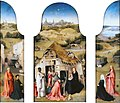 J. Bosch Adoration of the Magi TriptychFXD.jpg
