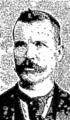 J. F. Hendricks.png
