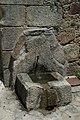 J28 738 Ermita del Cristo del Humilladero, fuente.jpg