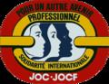 JOC Avenir Pro.png