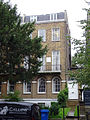 JOSEPH CHAMBERLAIN - 188 Camberwell Grove Denmark Hill London SE5 8RJ.jpg