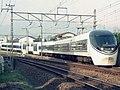 JRC-EC371-Asagiri.jpg