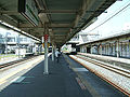 JREast-Tohoku-main-line-Kurihashi-station-platform.jpg