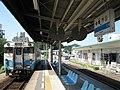 JRShikoku-Naruto-line-N10-Naruto-station-platform-20100803.jpg