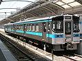 JR Shikoku7000.jpg