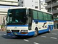 JRbus H651-02413.JPG