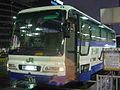 JRbus H674-01416.JPG