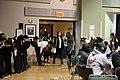 JSA&AFX Maid Cafe 061 (25797709094).jpg