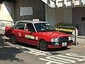JX4323(Hong Kong Urban Taxi) 09-11-2019.jpg