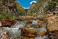Jaboticatubas - State of Minas Gerais, Brazil - panoramio (50).jpg