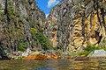 Jaboticatubas - State of Minas Gerais, Brazil - panoramio (60).jpg