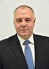 Jacek Sasin Sejm 2016.JPG