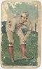 Jack Glasscock, Indianapolis Hoosiers, baseball card portrait LCCN2007680764.tif
