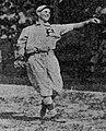 Jack Graney 1908.jpeg