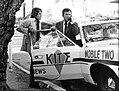 Jackie Cooper Mark Wheeler Mobile One 1975.JPG