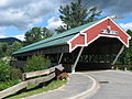 Jackson, covered bridge, NH, White Mountains.jpg