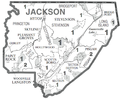 Jackson-County-AL-census-map.png